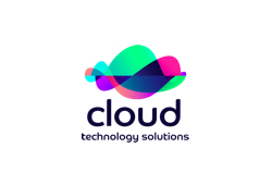 cloud-technology-solutions logo