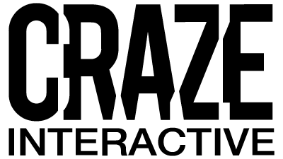 Craze Interactive