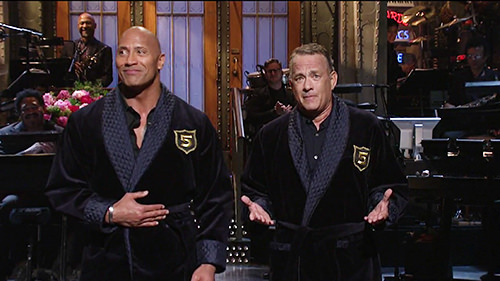 JohnsonHanks5.jpg