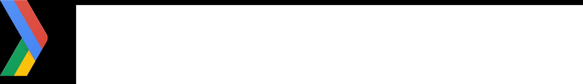 GDG Managua