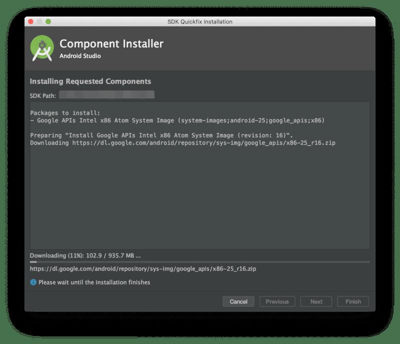 Emulator Download