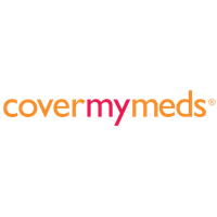 CoverMyMeds