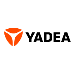 YADEA logo