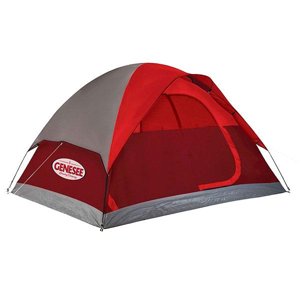 Genesee Tent