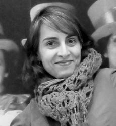 Laura_Garcia-Barrio