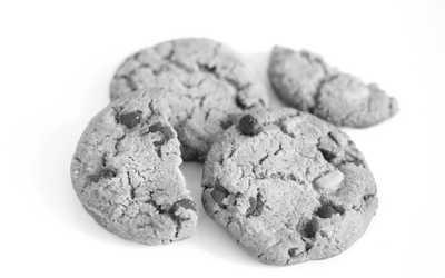 """In dieser speziellen Ausgabe des Newsletters erläutern wir das folgenreiche """"Cookie""""-Urteil des Europäischen Gerichtshofs vom 01.10.2019 (AZ: C 673/17 Planet 49) näher und geben Praxishinweise, wie damit umzugehen ist."""