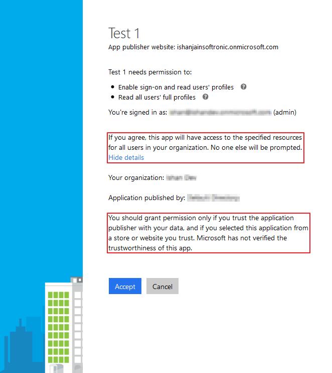 AzureConsent01-AdminConsent
