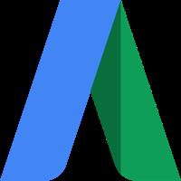 call tracker Google Adwords integration