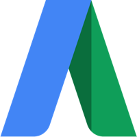 call tracker Google Adwords integration