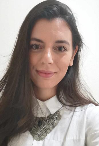 Anastasia Karatrantou