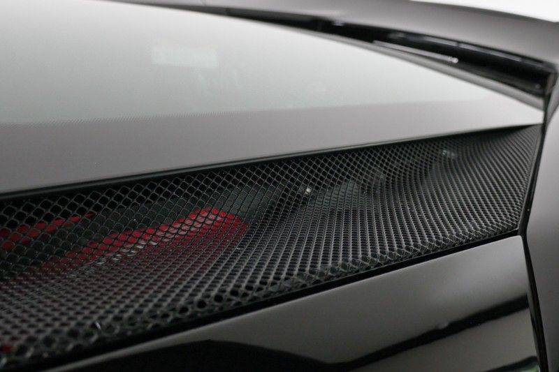 Ferrari 488 3.9 GTB HELE Lift systeem - Camera afbeelding 16