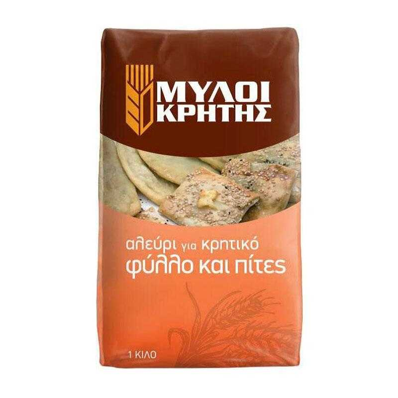 flour-for-phyllo-dough-1kg-mills-of-crete