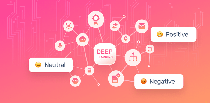 Learn How to Do Sentiment Analysis with Deep Learning