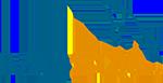 award-logo-5