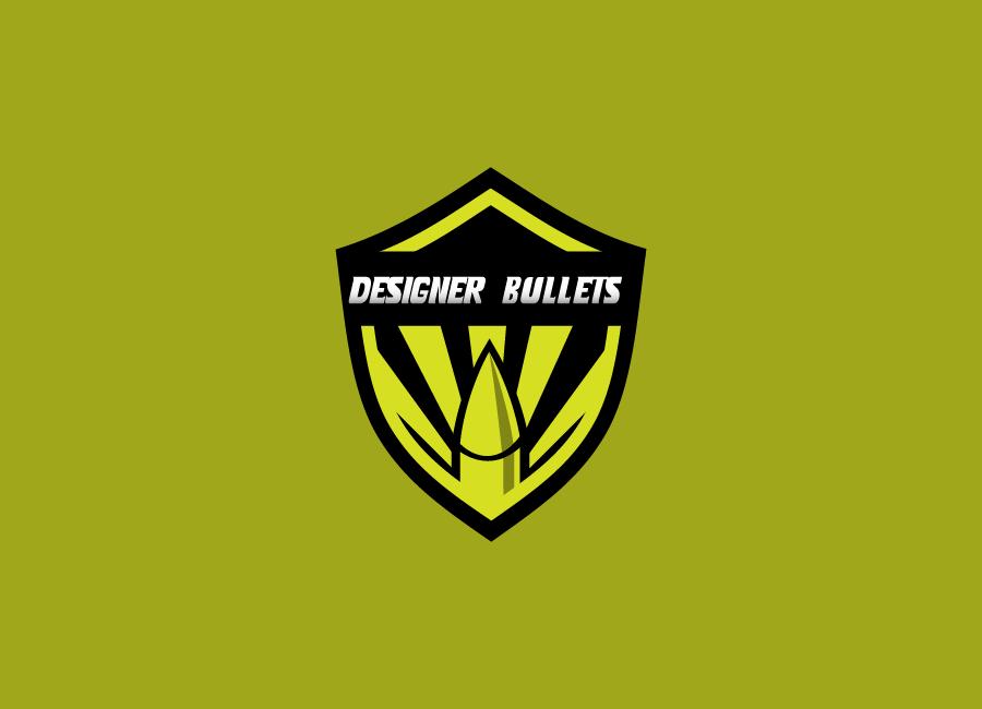 Designer Bullets team logo
