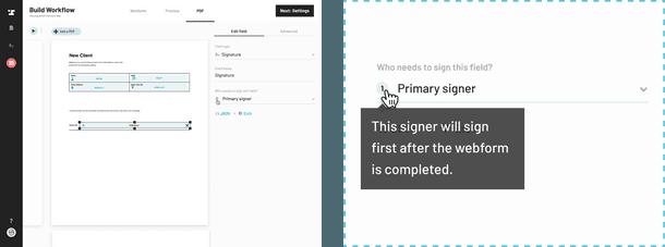 Add signer 7