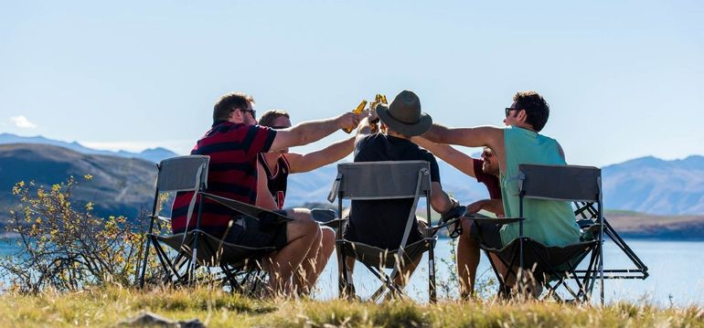 The Ultimate Guide To Kiwi Slang For Your Trip To New Zealand