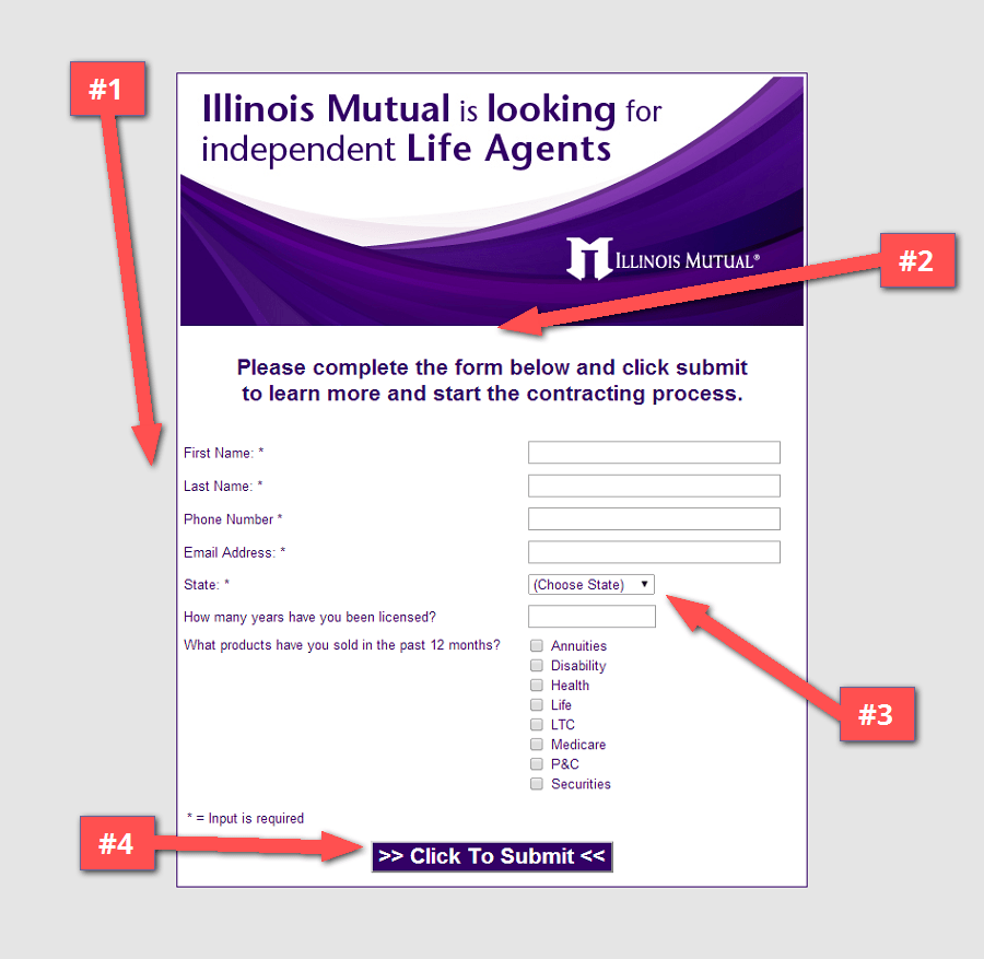 Illinois_Mutual_Landing_Page_Review