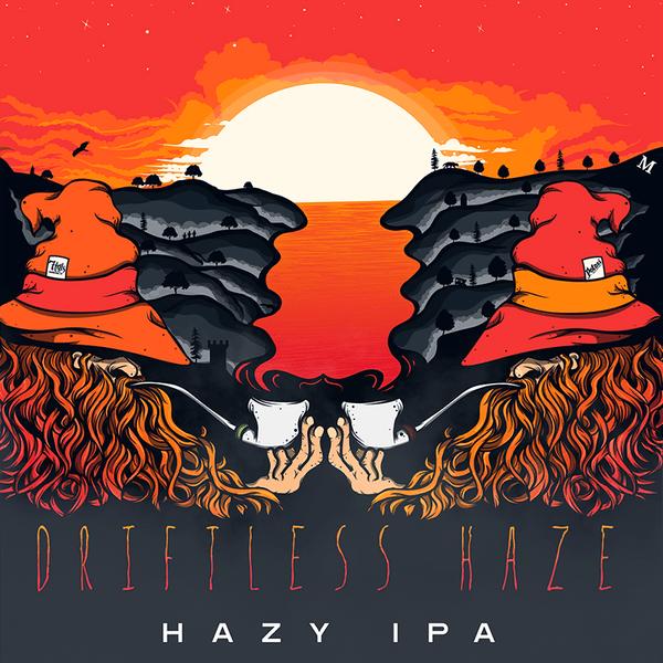 Driftless-Haze-IPA
