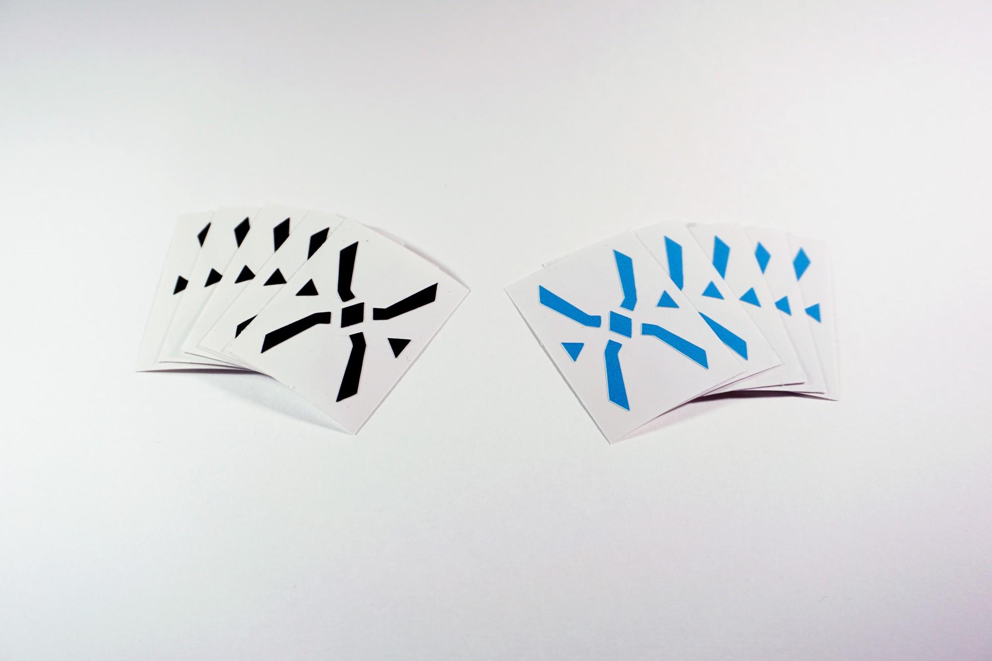 Logo image 0