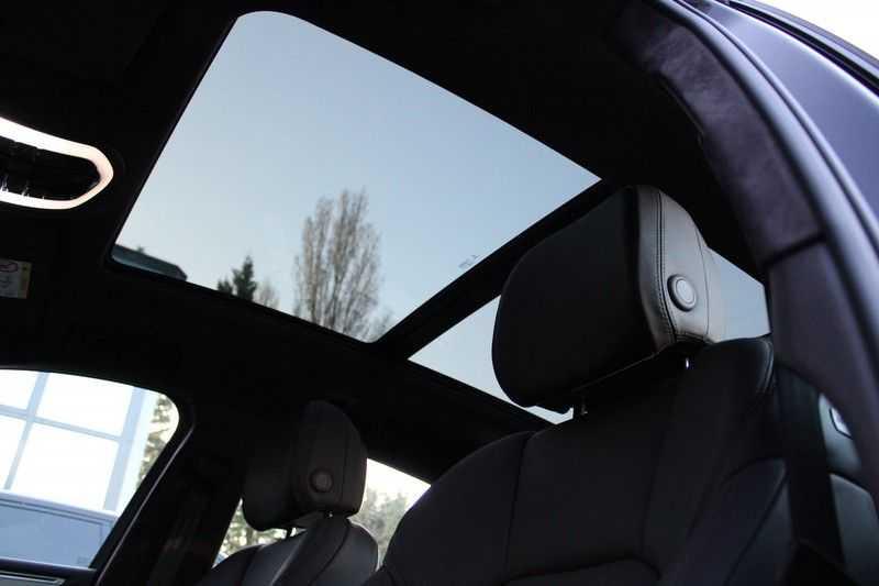 Porsche Macan 2.9 Turbo Zeer kompleet! afbeelding 13