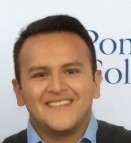 Alonso Iniguez