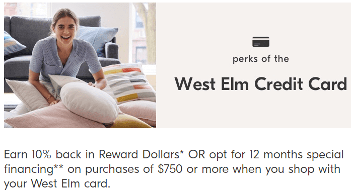 45-credit-card-offers-example