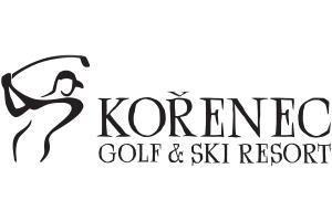 Kořenec golf & ski