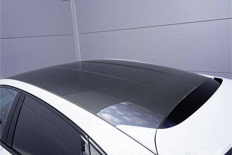 Porsche Cayenne Coupé E-Hybrid 462pk Nieuwprijs: €190.000,- Sportpakket, Techart afbeelding 21