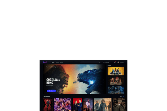 Reflix, Lithuania - Featured image