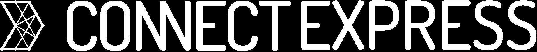 ConnectExpress logo