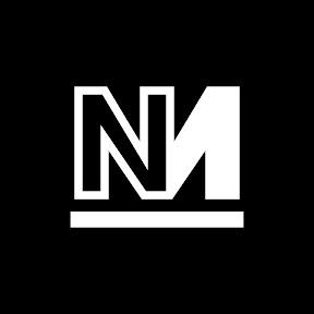 Novara Media