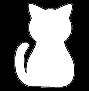 image - website logo