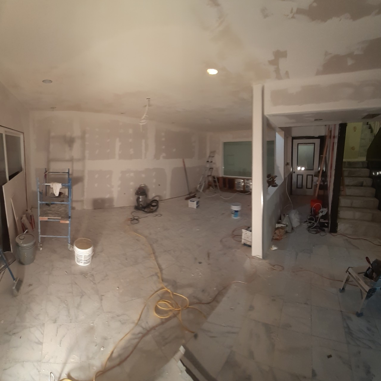 remodeling-living-room-interior--fixing-09