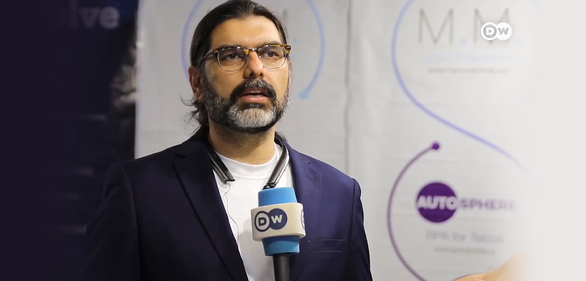 CEO-Interview-MWC-1920×921