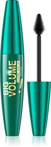 EVELINE BIG VOLUME DARK BALM szempillaspirál