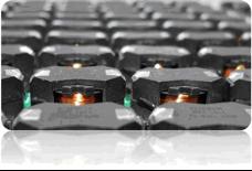 Custom VDSL Splitters
