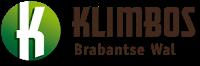 image for Klimbos de Brabantse Wal