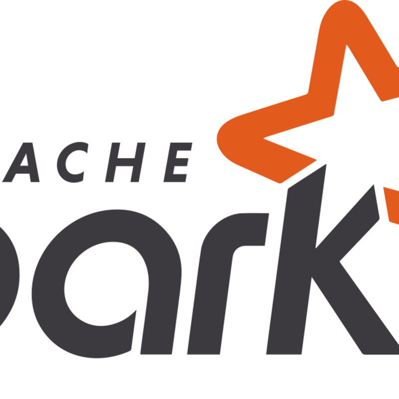 Apache Spark with Jean Georges Perrin, Twine, Alexa and the NHS
