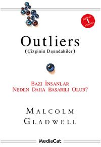 Pdf outliers izginin dndakiler baz nsanlar neden daha outliers izginin dndakiler baz nsanlar neden daha baarl olur fandeluxe Image collections