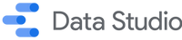 googledatastudio logo