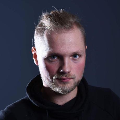Piotr Perzyna