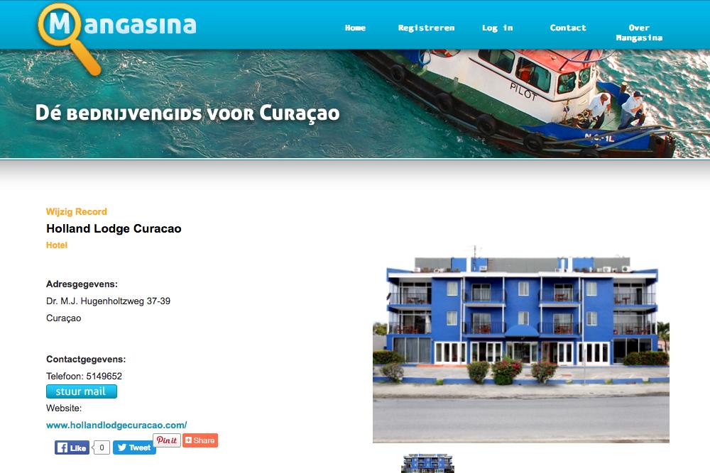 Mangasina slideshow image 4