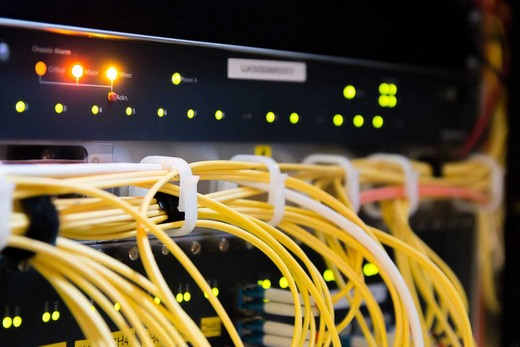 Monitoramento de redes! A solução para o setor de TI