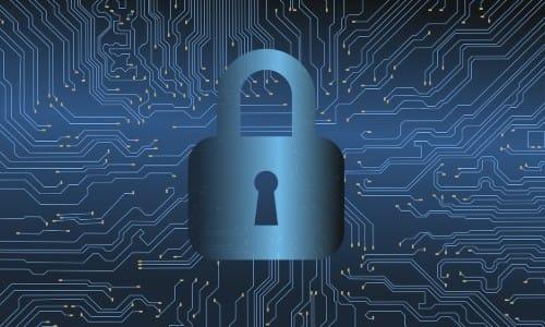 15. Sécurité dans le LAN