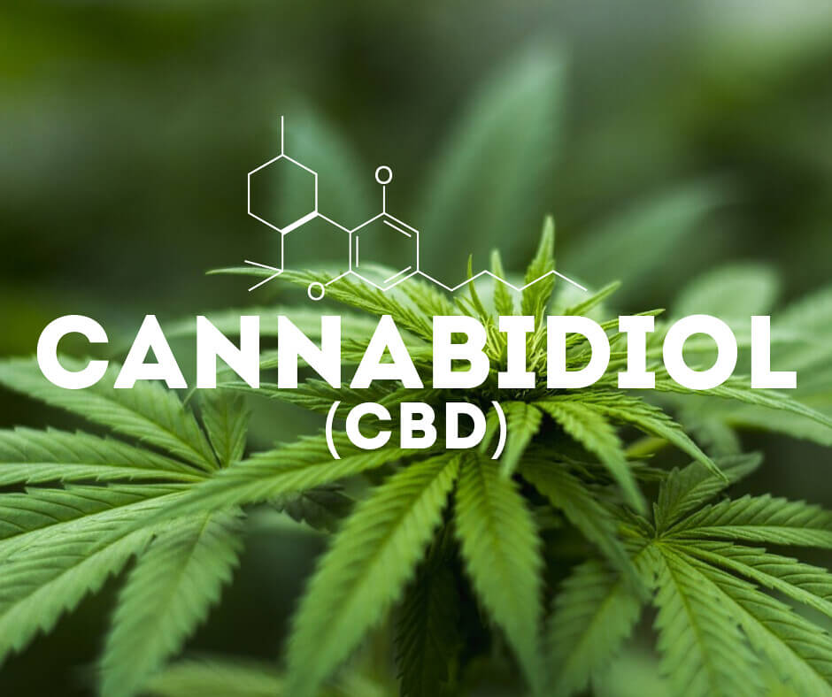 What is Cannabidiol (CBD): Medical Benefits & Side Effects