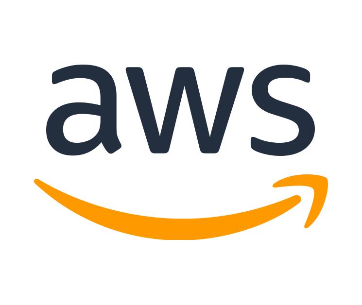 Amazon Linux ver. 1 (x86_64)