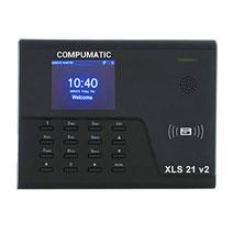 Compumatic XLS 21