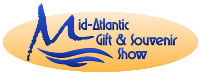 Mid-Atlantic Gift and Souvenir Show