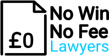 No Win No Fee Lawyers Lawyers